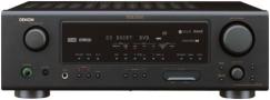 Denon AVR 587