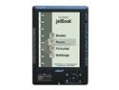 ECTACO jetBook eBook Reader Graphite