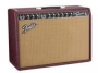 Fender [Factory Special Run Series] '65 Deluxe Reverb - Wine Red