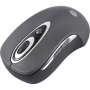 GE 98536 5 Button Wireless Laser Mouse