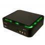 Hauppauge Gaming Edition High Definition Personal Video Recorder