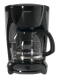 Mr. Coffee TF13 12-Cup Coffee Maker