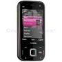 Nokia 002J6D1 N85 COPPER 3G UNLOCKED GSM WIFI 5MP CAM GPS W/NAV 2.6IN