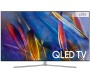 "SAMSUNG QE65Q7FAMT 65"" Smart 4K Ultra HD HDR QLED TV"