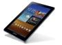 Samsung Galaxy Tab 7.7 / GT-P6800 / GT-P6810 / i815