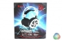 TT eSPORTS Shock Spin HD Gaming Headset