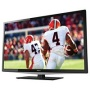 Toshiba 50L2200U 50in 1080p LED-LCD TV - 16:9 - HDTV 1080p