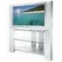 "Toshiba YT56 Series CRT TV ( 28"", 32"" )"