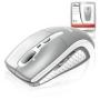 Trust Wireless Laser Mouse for Mac