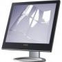 "Xerox XA7191 19"" Black TFT Monitor"