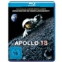 Apollo 18 - Blu Ray