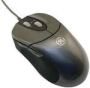 Deluxe Optical Mouse (Optical - USB)