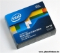 Intel 510 Series SSD