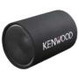 Kenwood Röhrenbass-System KSC-W1200T