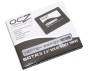 OCZ Vertex 128GB SSD
