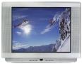 "Zenith C V23 Series TV (32"", 36"")"