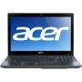 Acer Aspire AS5750-2456G50Mtkk