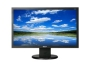 "Acer 21.5"" LCD Widescreen Monitor (V213H BJbd Black)"