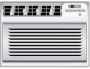 Amana AC083E Thru-Wall/Window Air Conditioner