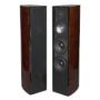 EMP Tek E5TiR Tower Speakers