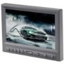 FEELWORLD 8 inch TFT LCD HDMI Touch Screen Monitor with VGA AV input by Koolertron