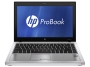 HP ProBook 5330m Notebook PC ( ENERGY STAR )
