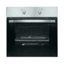 AE6B Single Built-In Static Electric Oven - Stainless Steel