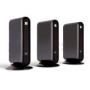 KEF UWIRELESS 2G Universal Wireless System
