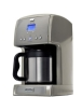 Kenmore Elite 12 Cup Programmable Thermal Coffeemaker