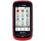 Pantech Hotshot (Verizon Wireless)