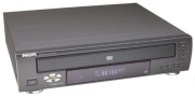 Philips DVD782CH