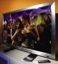 Vidikron PlasmaView VP-50 HD Monitor
