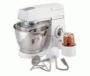DeLonghi Cucina DSM700 700 Watts Stand Mixer