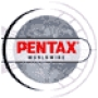 Pentax PocketJet 200