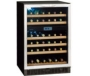 Danby DWC513BLS (5 cu. ft.) Wine Cooler
