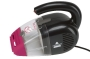 Bissell Pet Hair Eraser Corded Handheld Vacuum Cleaner