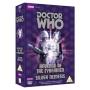 Doctor Who: Cybermen Box Set (2 Discs)