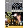 Doctor Who: The Leisure Hive (Dr Who)