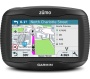 "GARMIN Zumo 345LM WE Motorcycle 4.3"" Sat Nav - with UK, ROI & Western Europe Maps"