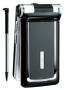 Haier M600 Black Pearl