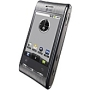 LG Optimus GT540 Unlocked GSM Android Bluetooth Camera Phone