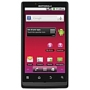 Motorola Triumph Prepaid Android Smartphone from Virgin Mobile with Smart App Pack and Accessories