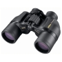 Nikon 7266 Action 10 X 40mm Binoculars