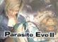 Parasite Eve II- PSP