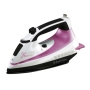 Russell Hobbs Xpress Steam Iron