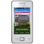 Samsung SA-S5260WESP