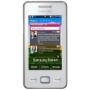 Samsung SA-S5260WESP