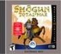 Shogun Total War: Warlords Edition (PC)