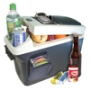 Wagan 10 Liter 12V Cooler / Warmer