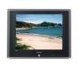 Samsung TX-R2735 27 inch TV